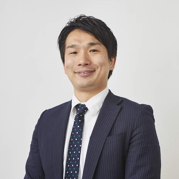 坂本2_ss_600
