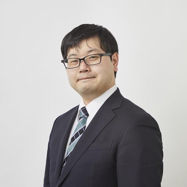 鈴木森2_ss_600